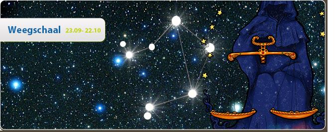 Weegschaal - Gratis horoscoop van 29 mei 2020 paragnosten